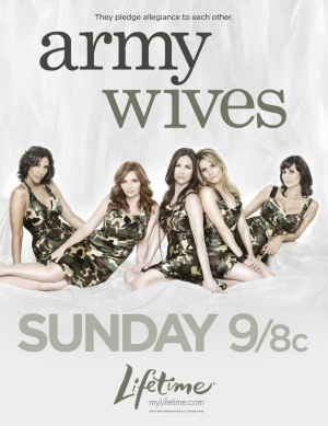 Army Wives 1156x1500