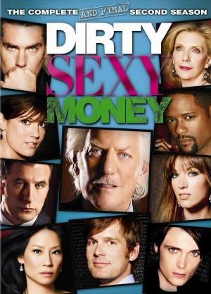 Dirty Sexy Money 1140x1586