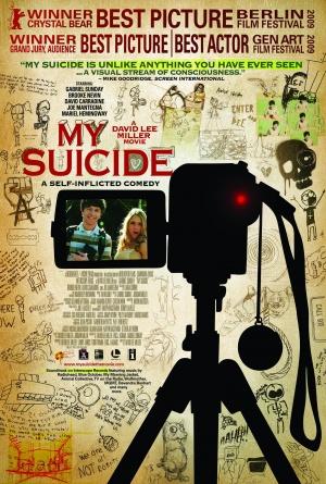 My Suicide 1524x2261