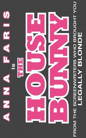 The House Bunny 3112x5000