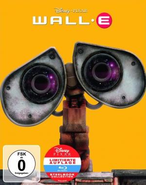 WALL·E 1578x2005