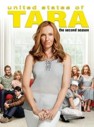 United States of Tara 1625x2200