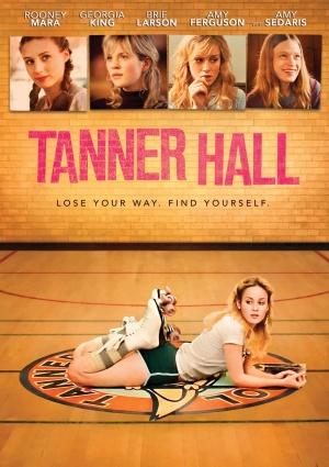 Tanner Hall 1519x2152