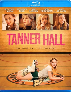 Tanner Hall 1500x1928