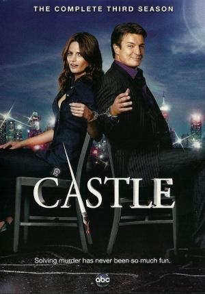 Castle 1007x1440
