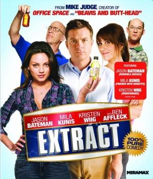 Extract 1126x1315