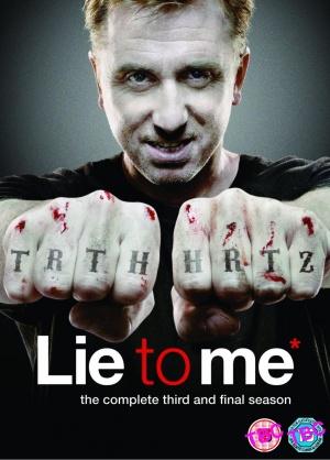 Lie to Me 1076x1500