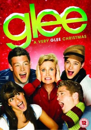 Glee 1057x1500