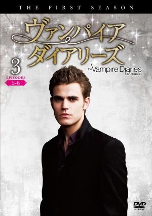 The Vampire Diaries 1525x2162