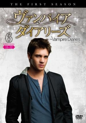 The Vampire Diaries 1523x2161