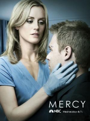 Mercy 476x640
