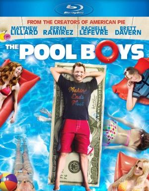 The Pool Boys 1486x1909
