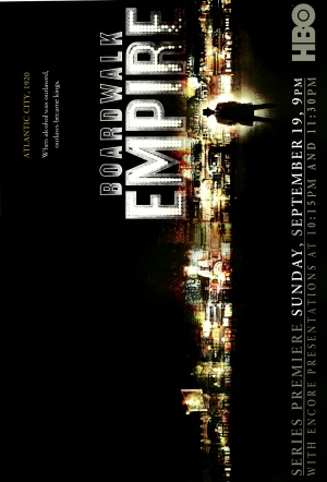 Boardwalk Empire 1358x2000