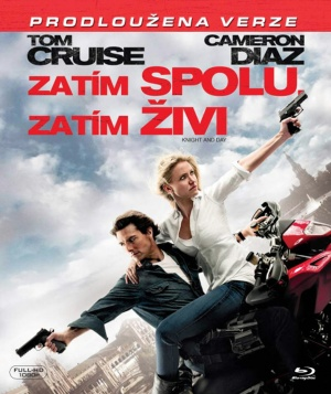 Knight and Day 1200x1428