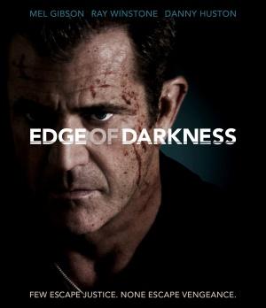 Edge of Darkness 1520x1761