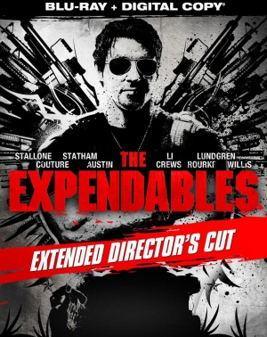 The Expendables 1320x1664