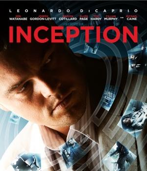 Inception 1520x1763