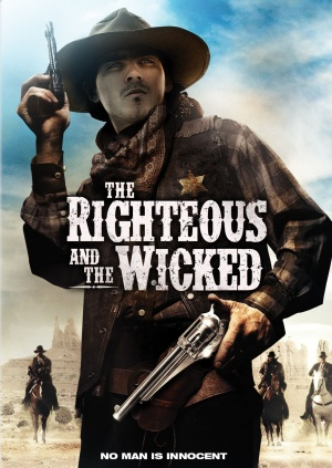The Righteous and the Wicked 1420x2000