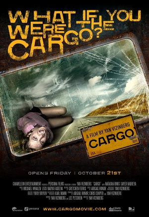 Cargo 800x1166