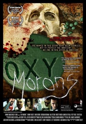 Oxy-Morons 500x720