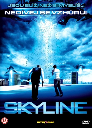 Skyline 740x1037