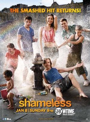 Shameless 790x1078
