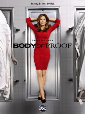 Body of Proof 2250x3000