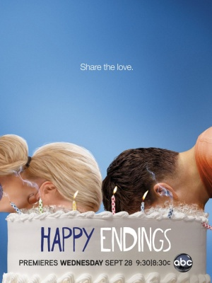 Happy Endings 1125x1500