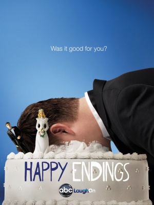 Happy Endings 2250x3000