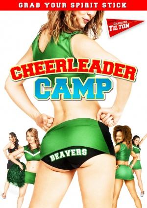 #1 Cheerleader Camp 1529x2160