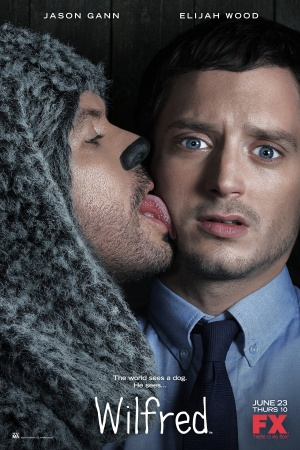 Wilfred 2000x3000
