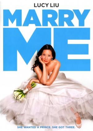 Marry Me 1420x2000