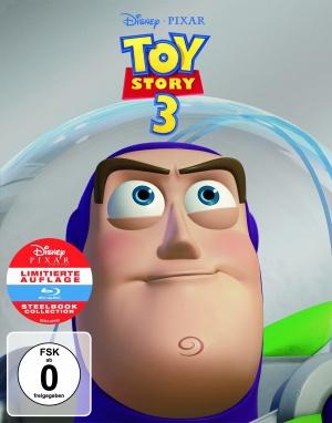 Toy Story 3 1576x2007