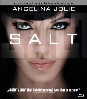 Salt 500x574