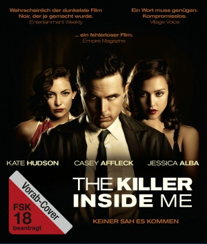 The Killer Inside Me 1500x1768