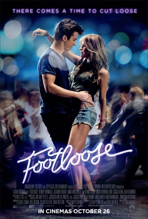 Footloose 2397x3543