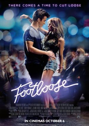 Footloose 1448x2048