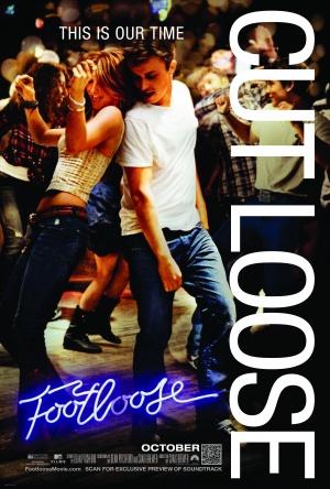 Footloose 2430x3600