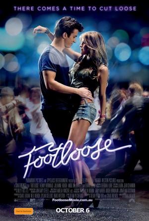 Footloose 1383x2048
