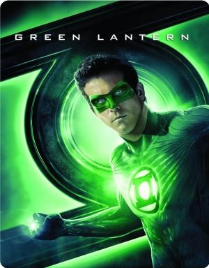 Green Lantern 1519x1945