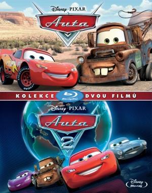Cars 2 1074x1363