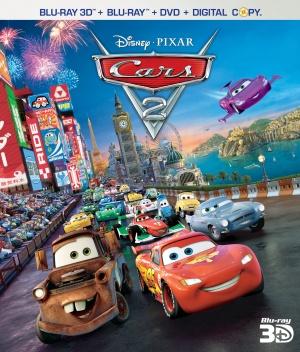 Cars 2 1502x1761