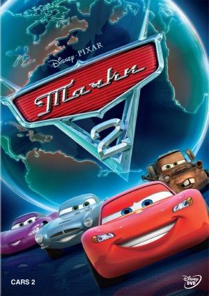 Cars 2 784x1112
