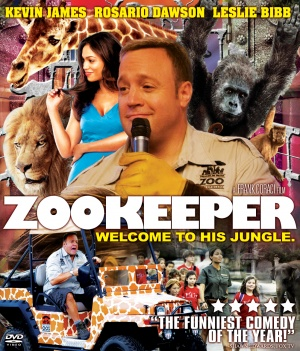Zookeeper 1002x1172