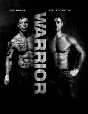 Warrior 1237x1600