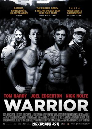 Warrior 1600x2240