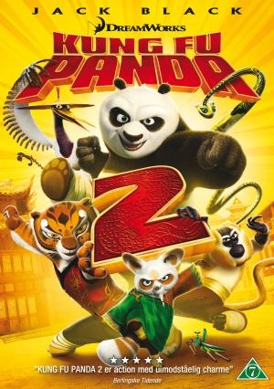 Kung Fu Panda 2 1533x2175