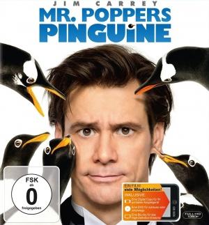 Mr. Popper's Penguins 1860x2000