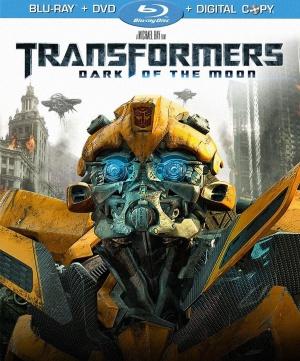 Transformers 3: Die dunkle Seite des Mondes 1200x1442