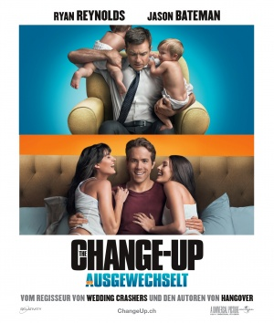 The Change-Up 1501x1773